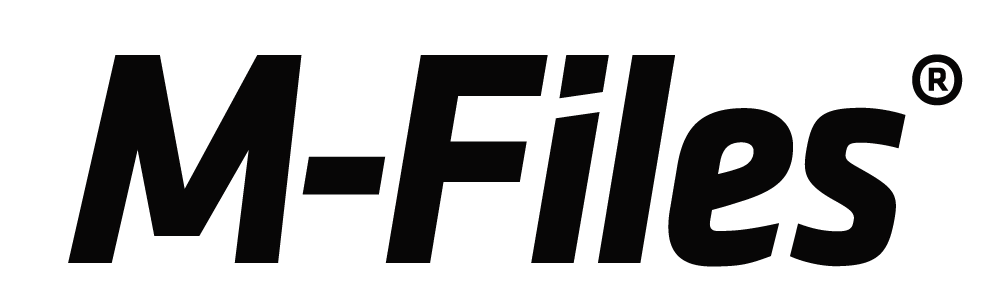 M-Files-Logo-Black-High-Resolution.png